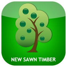 New Sawn Timber Perth