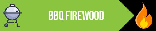 BBQ Firewood