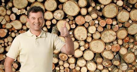 Mandurah Timber Suppliers Perth